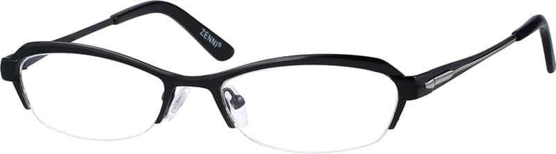 792521-stainless-steel-half-rim-frame
