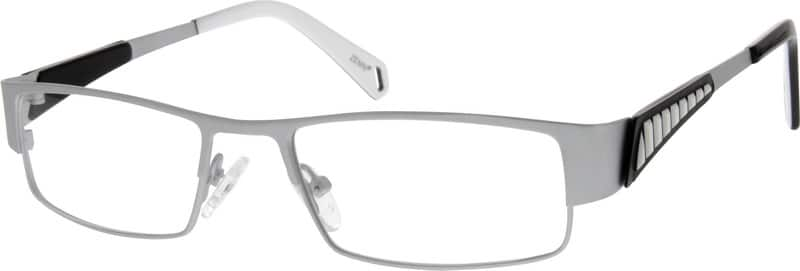 793911-stainless-steel-full-rim-frame