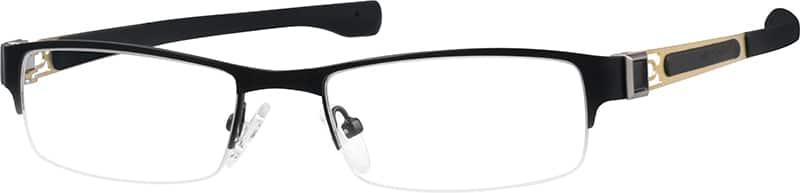 794021-stainless-steel-half-rim-frame
