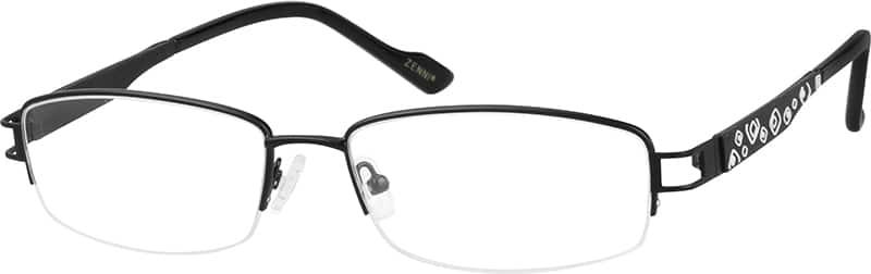 795521-stainless-steel-half-rim-frame