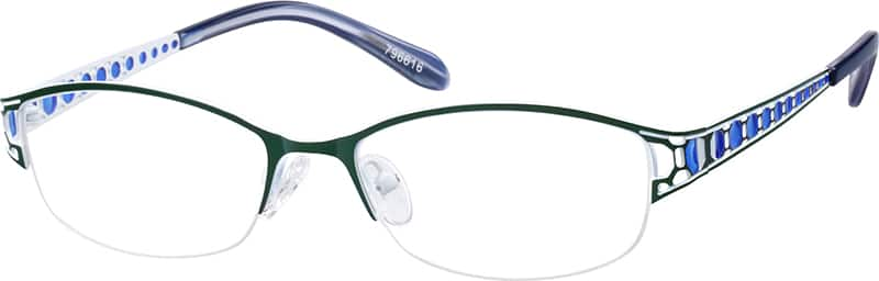 796616-stainless-steel-half-rim-frame