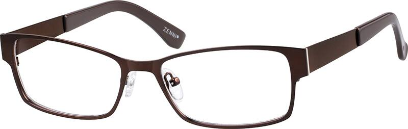 796915-stainless-steel-full-rim-frame