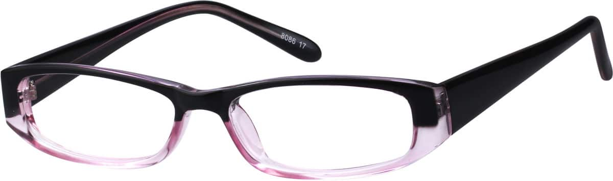 808617-plastic-full-rim-frame-same-appearance-as-frame-3386