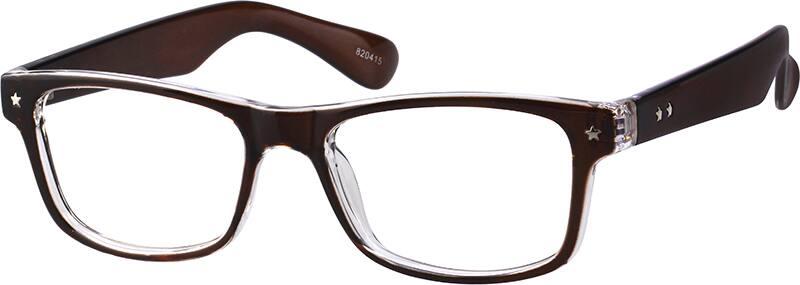 820415-plastic-full-rim-frame