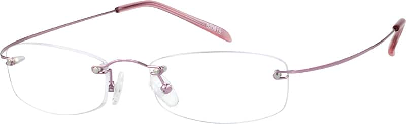 820619-hingeless-rimless-stainless-steel-same-appearance-as-frame-4206