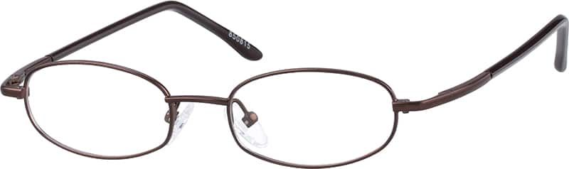 850815-metal-alloy-full-rim-frame-with-spring-hinge-same-appearance-as-frame-4508
