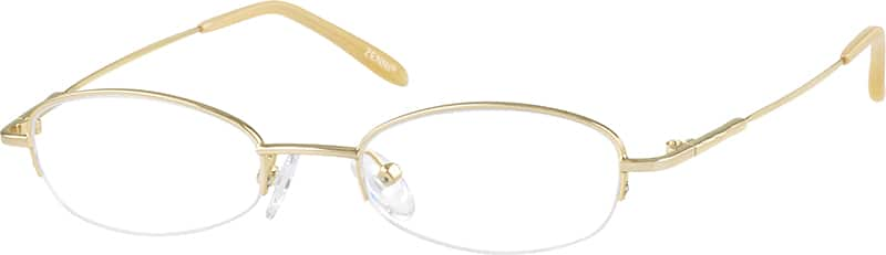 863614-metal-alloy-stainless-steel-half-rim-frame