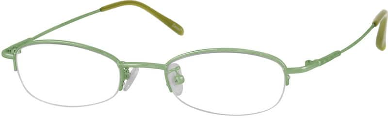 863624-metal-alloy-stainless-steel-half-rim-frame