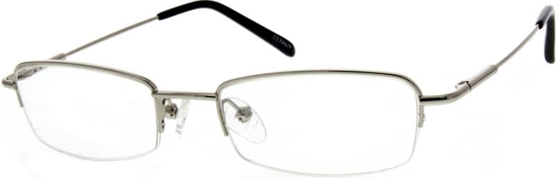 864511-metal-alloy-stainless-steel-half-rim-frame