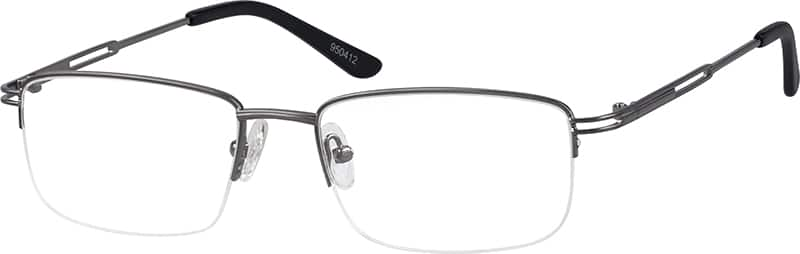 950412-metal-alloy-half-rim-frame