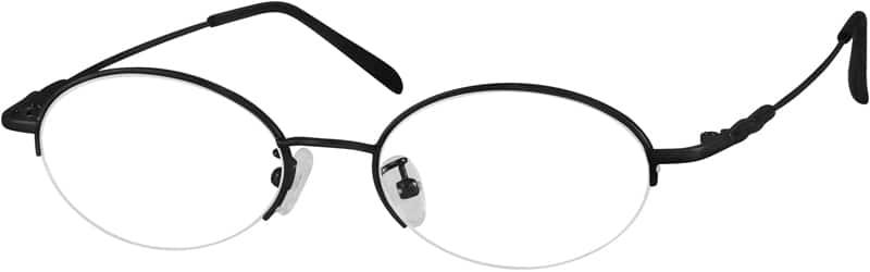 962021-metal-alloy-stainless-steel-half-rim-frame