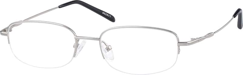 962811-metal-alloy-stainless-steel-half-rim-frame