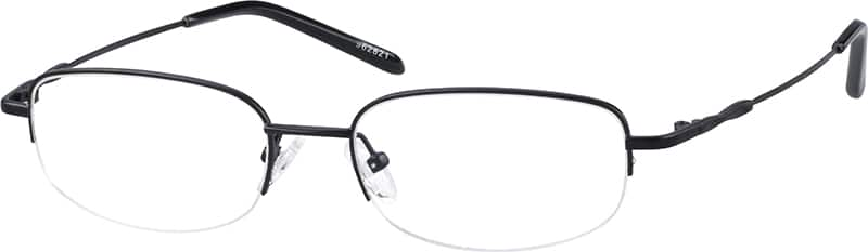 962821-metal-alloy-stainless-steel-half-rim-frame