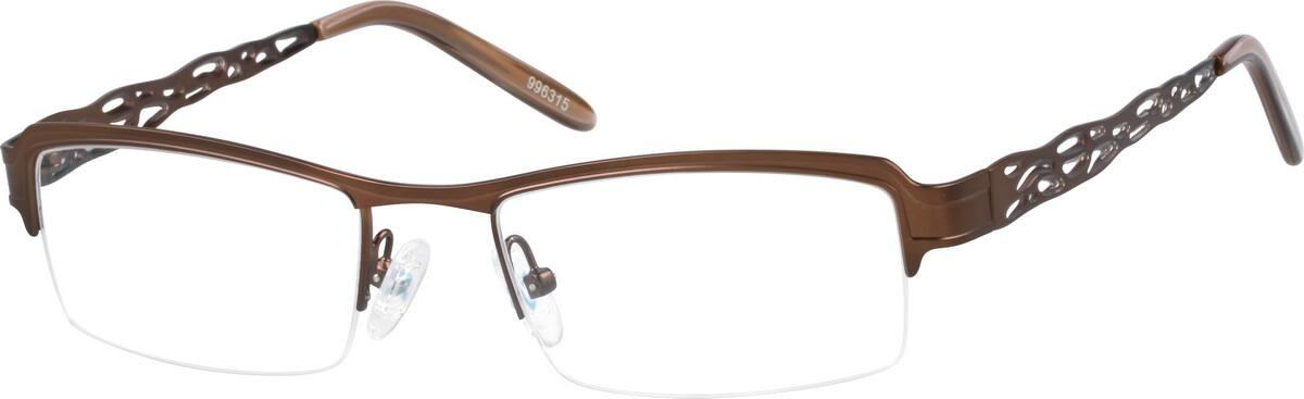996315-stainless-steel-half-rim-frame