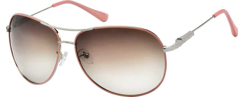 WomenEyeglasses #A10101319