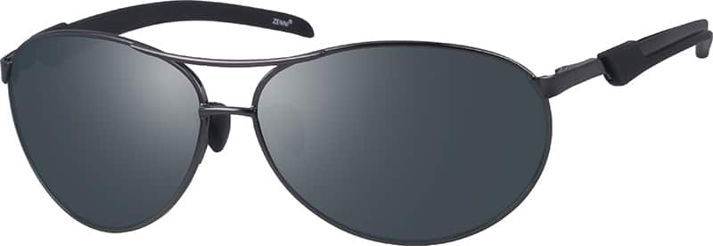 a10102012-sunglasses