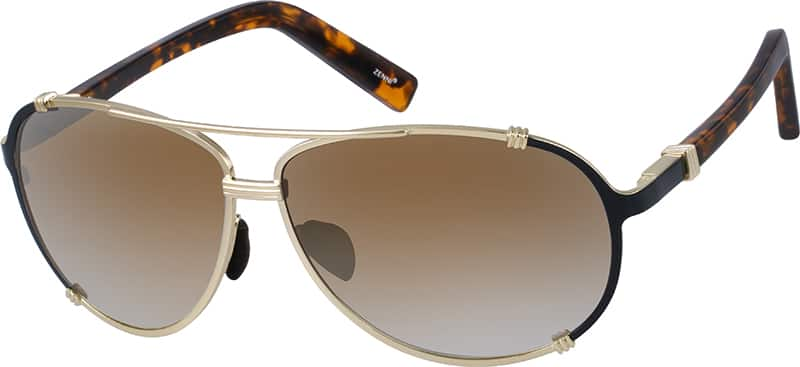a10102114-sunglasses
