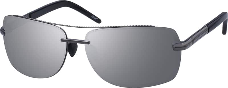 Zenni Optical Prescription Sunglasses Review 92