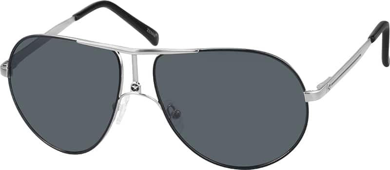 Men   Eyeglasses #A10102530