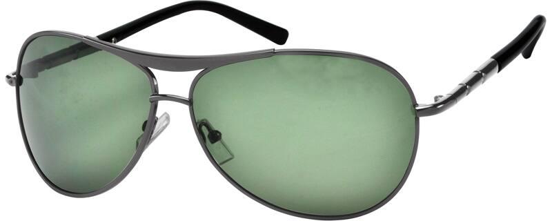 MenEyeglasses #A10111512