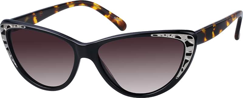 a10120021-sunglasses