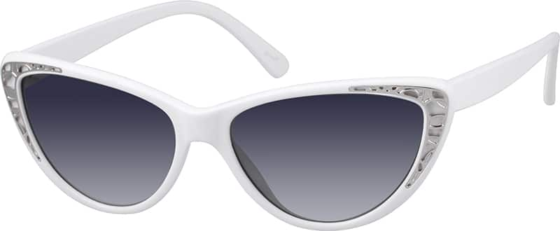 a10120030-sunglasses