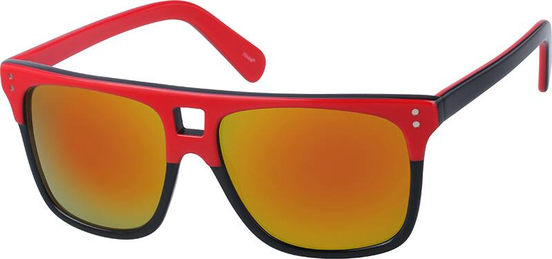 a10120118-sunglasses