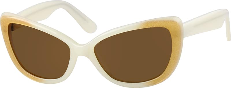 a10120332-sunglasses