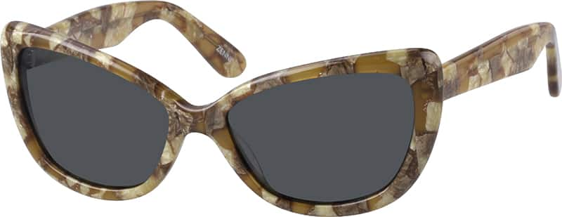 a10120335-sunglasses