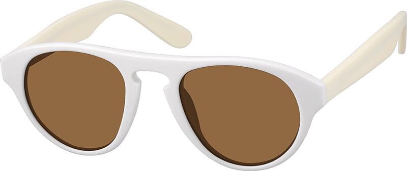 WomenEyeglasses #A10120421