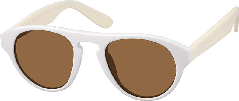 a10120430-sunglasses