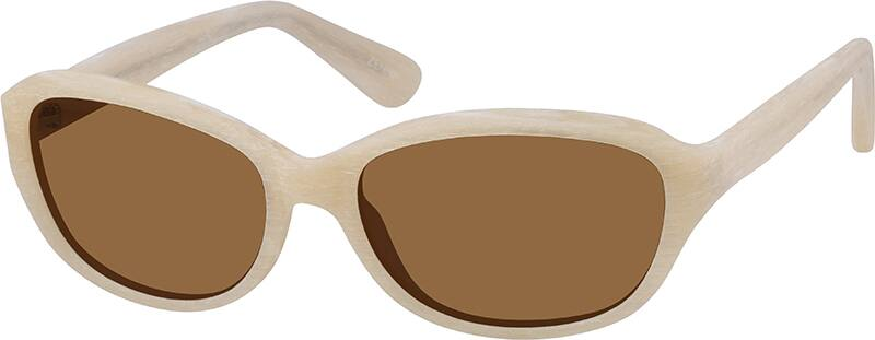 a10120632-sunglasses