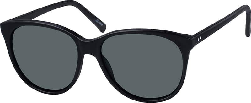 WomenEyeglasses #A10120725
