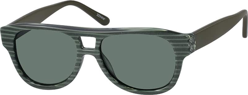 a10120824-sunglasses