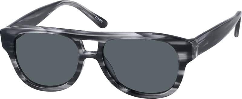 a10120831-sunglasses