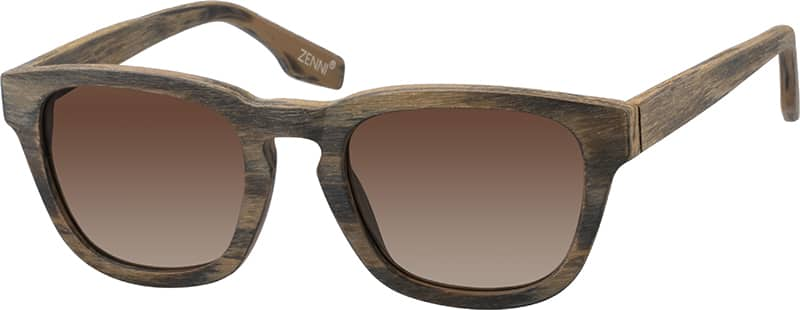 mens-non-rx-wood-texture-sunglasses-a10121135