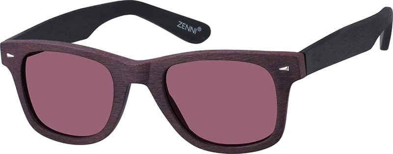 womens-non-rx-wood-texture-sunglasses-a10121217