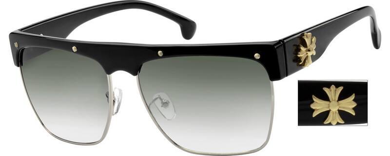 WomenEyeglasses #A10140021