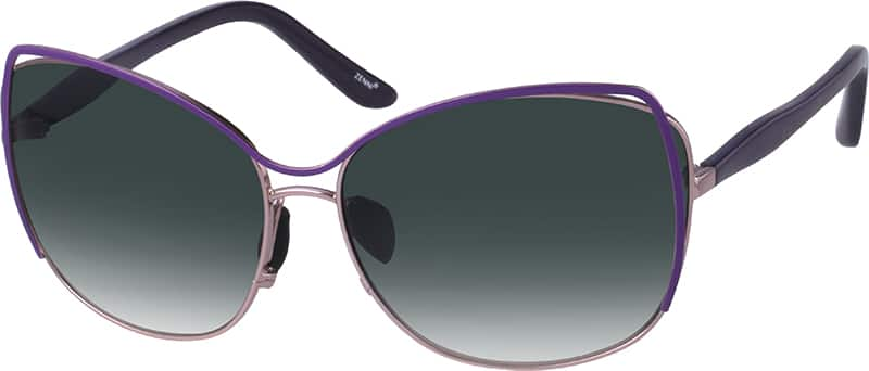 a10143117-sunglasses