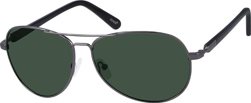 mens-full-rim-non-rx-alloy-frame-acetate-temples-sunglass-frame-a10143312