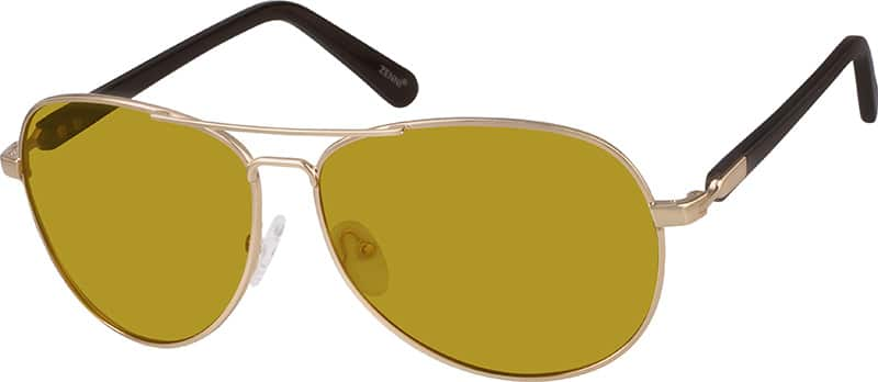 mens-full-rim-non-rx-alloy-frame-acetate-temples-sunglass-frame-a10143314
