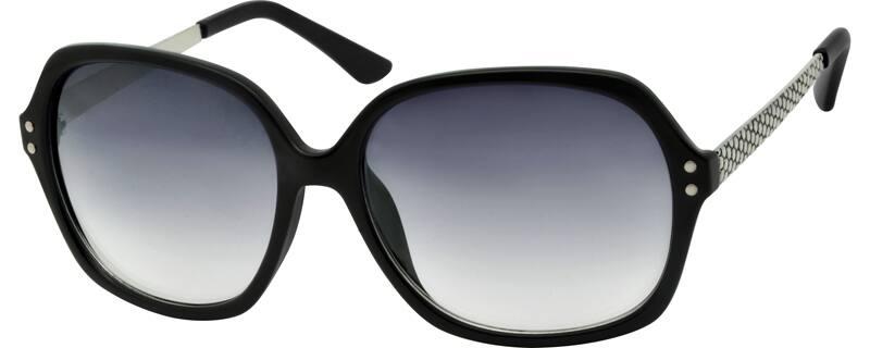 WomenEyeglasses #A10150821