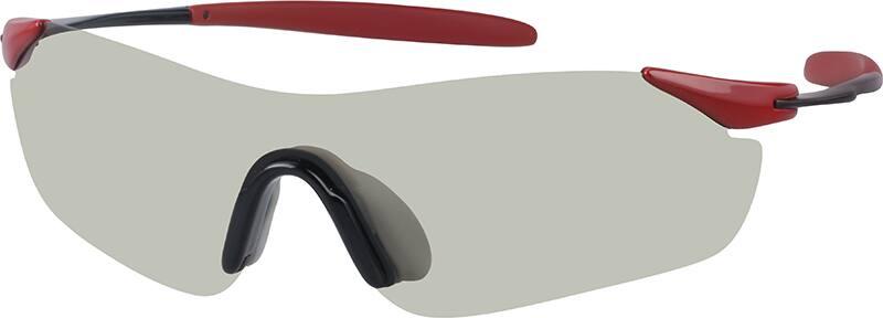 MenEyeglasses #A10150918