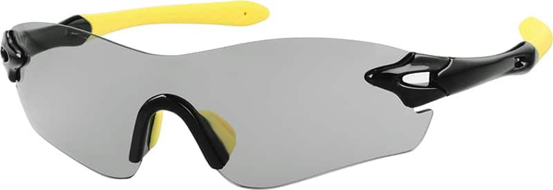 a10160121-sunglasses