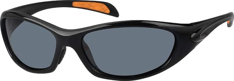 a10160221-sunglasses