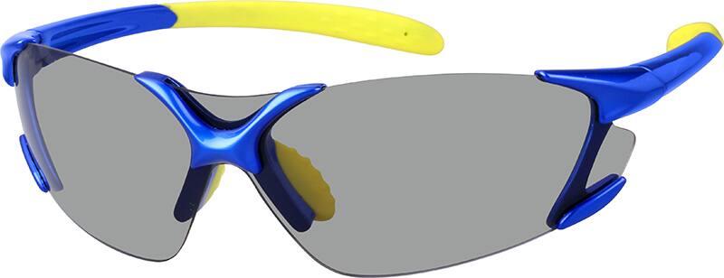 MenEyeglasses #A10160416