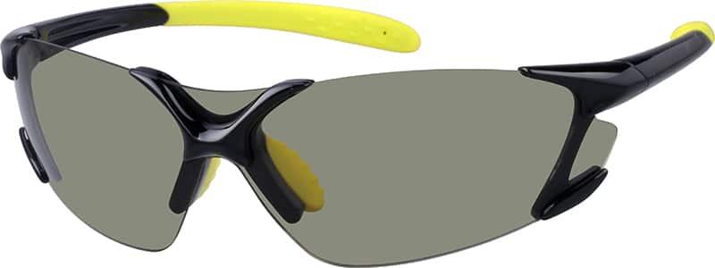 a10160421-sunglasses