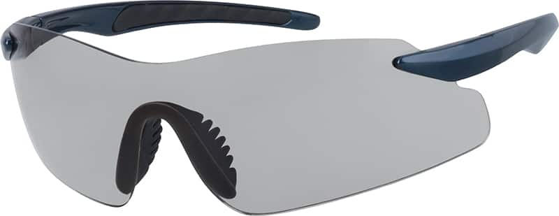 a10160516-sunglasses