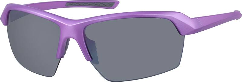 a10160617-sunglasses