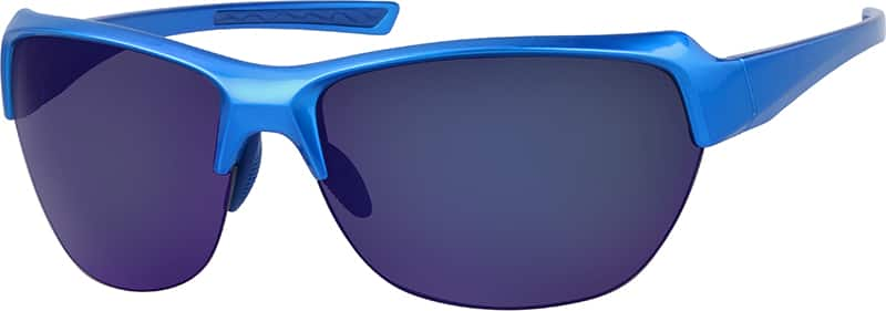 a10160716-sunglasses